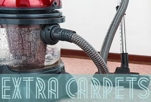 extracarpets promo